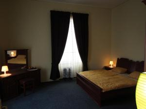 Photo of Apartment Ludix 2
