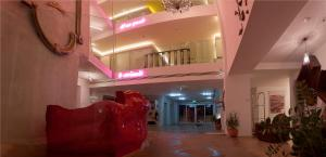 Picture of JHD Dunant Hotel