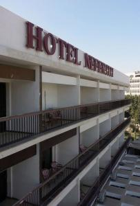 Photo of Mg Nefertiti Hotel
