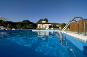 Country House Biroccio