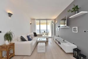 Seastar Apartament