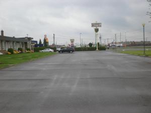 Photo of Motel Vaudreuil