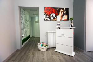 Smart Holidays Roma B&B - abcRoma.com