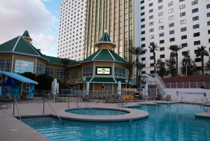 Photo of Tropicana Laughlin
