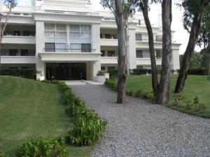Photo of Green Park En Punta Del Este