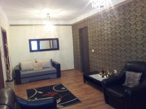 Photo of Centru Istoric Apartamente Kristin