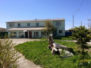 Photo of First Sakhalin Hostel