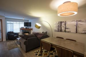 Two-Bedroom Apartment - Unit 21