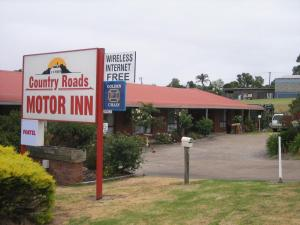 Photo of Orbost Country Road Motor Inn