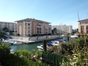 Photo of Appartements Escale