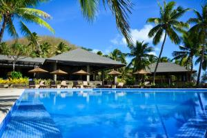 Photo of Yasawa Island Resort & Spa