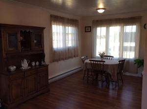 Two-Bedroom House - 111 Main Street