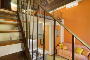 Appartamento Apartments Puccini, Firenze