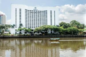 Photo of Hilton Kuching Hotel