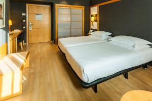 Universal Double or Twin Room