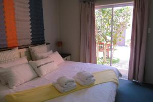 Photo of Ocean Walk House And Apartment   Self Catering