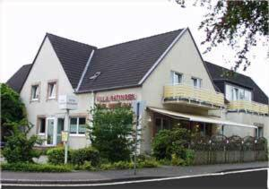 Photo of Villa Ratingen