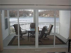 Al Elam Vacation Rental Flynn Road Lake Ozark