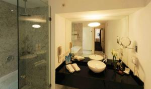 Junior Suite with Bath