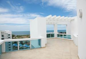 Photo of Apartment Playa Blanca