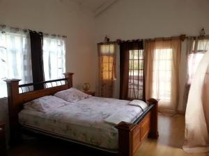Photo of Homestay Blue Bella La Belle