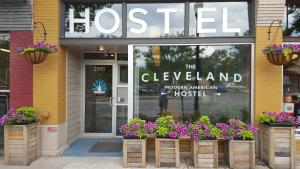 Photo of The Cleveland Hostel