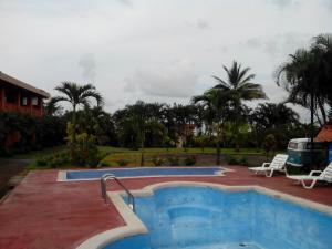 Photo of Hotel Fuego Arenal