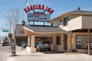 Photo of Esquire Inn
