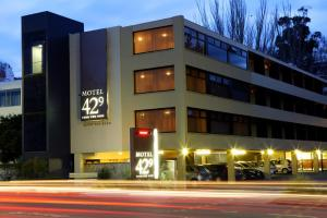 Photo of Motel 429