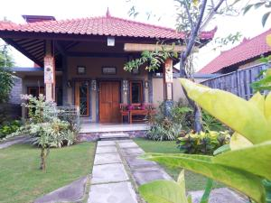 Photo of Pondok Shindu Guest House