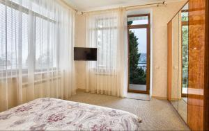 Photo of Apartment Nagornaya 5