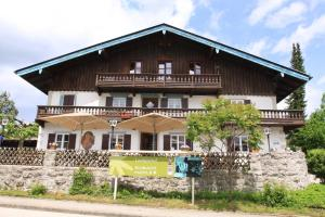 Photo of Landgasthof Einbachmühle