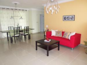 Photo of Casa Villa Bonita Guest House