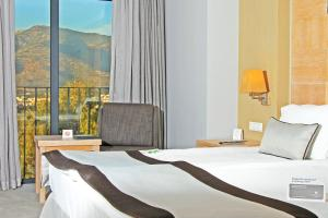Ramada Resort Bodrum, Hotels  Bitez - big - 43