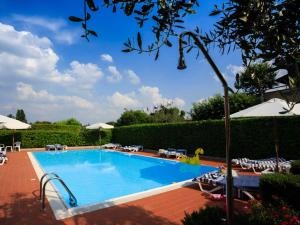 BellaSirmione Holiday Apartments - AbcAlberghi.com