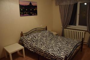 Photo of V Orle Apartment