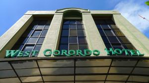 Photo of West Gorordo Hotel