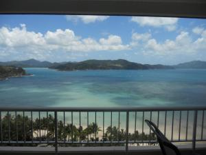 Photo of Whitsunday Apartment Top Floor