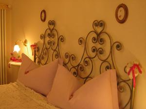 Photo of Bed And Breakfast Zia