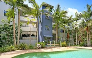 Photo of 10 21 Henderson Street, Sunshine Beach