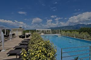 Photo of Zen Hotel Versilia