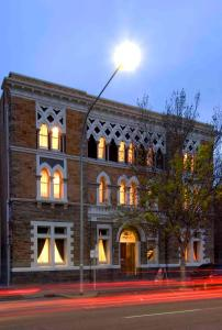 Photo of Adabco Boutique Hotel Adelaide