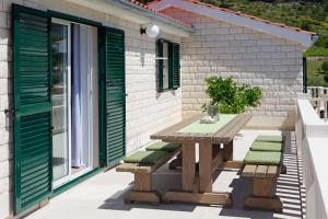 Holiday Homes Oliva, Holiday homes  Bol - big - 20