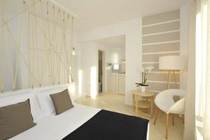 Photo of Romantica Suites