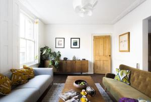 onefinestay – Waterloo apartments in London, Greater London, England
