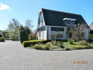 Photo of Medemblik Bed And Breakfast
