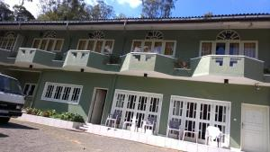 Photo of Amarasinghe Guest House