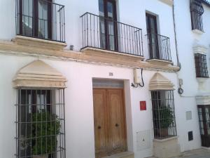 Photo of Apartamentos La Ermita