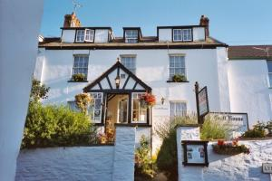 Photo of Croft House B&B