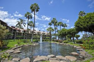 Photo of Kamaole Sands By Maui Condo And Home